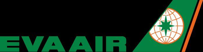 ý nghĩa logo air air