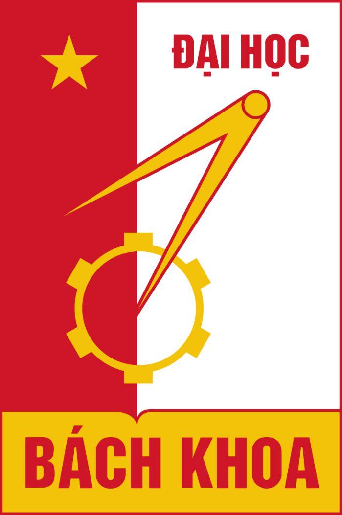 Logo bách khoa hà nội