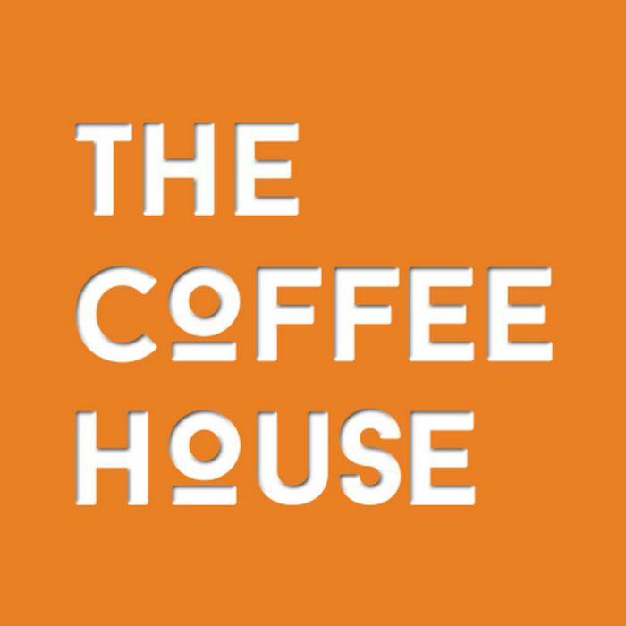 ý nghĩa logo the coffee house