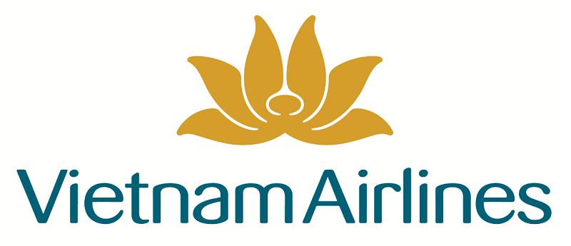 thiết kế logo vietnam airlines