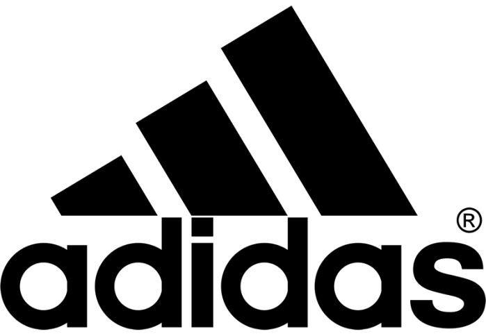 adidas logo 3 thanh