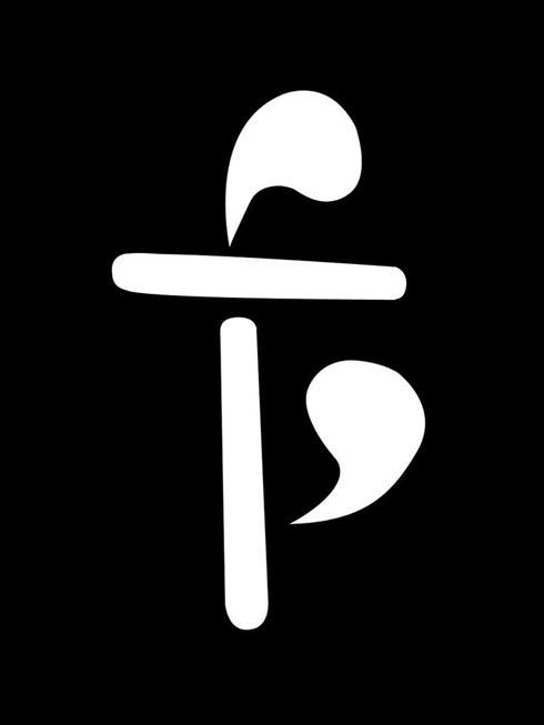 logo fpt lần đầu tiên