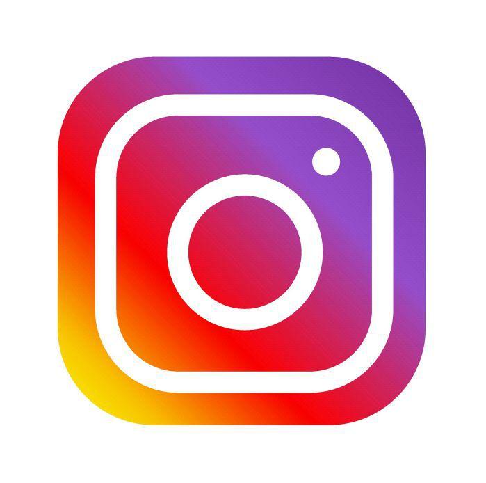 logo Instagram vector