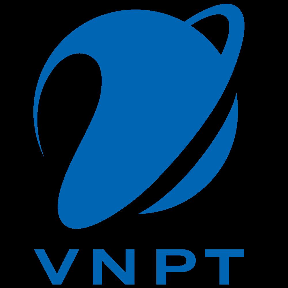 logo VNPT png