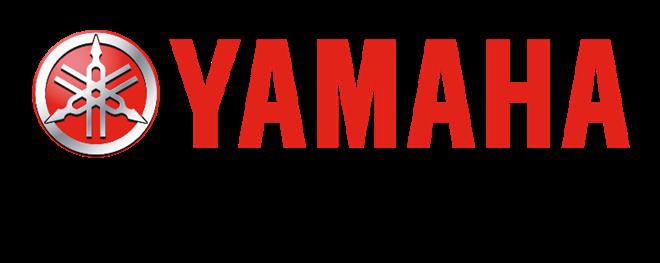 ý nghĩa logo yamaha