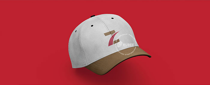 Phối cảnh thiết kế logo xuất nhập khẩu Ez Promo