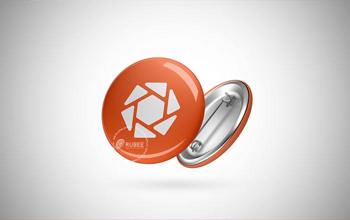 Thiết kế logo lĩnh vực xây dựng Winseatech