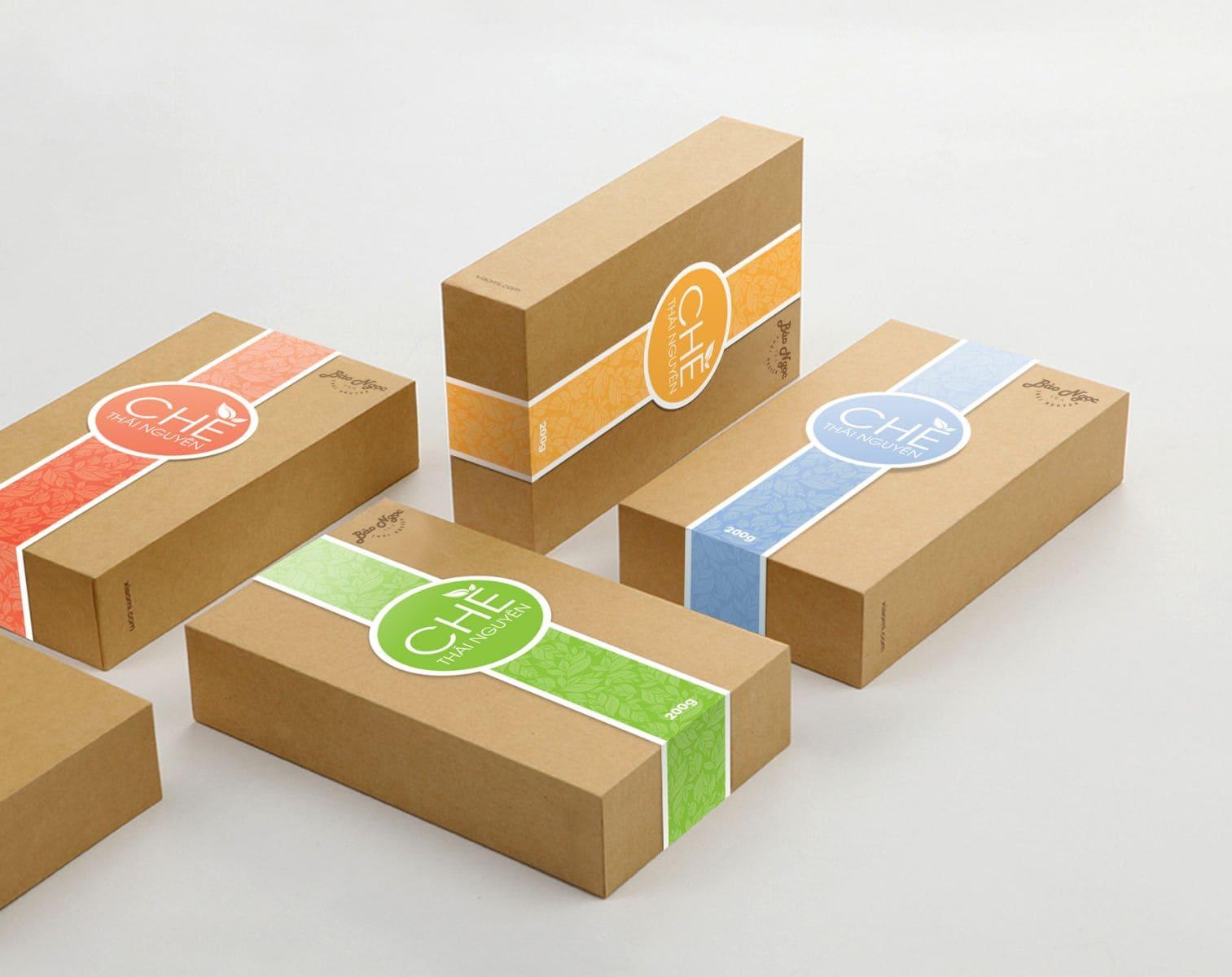 Đảm bảo tiện lợi khi vận chuyển, lưu trữ cũng như tiêu dùng