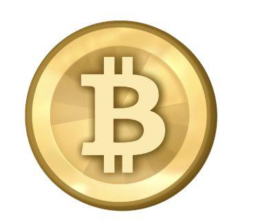 ý nghĩa logo bitcoin