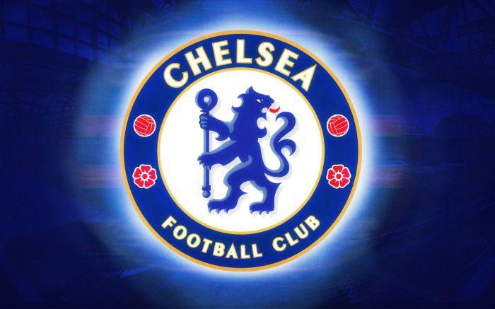 ý nghĩa logo đội bóng chelsea
