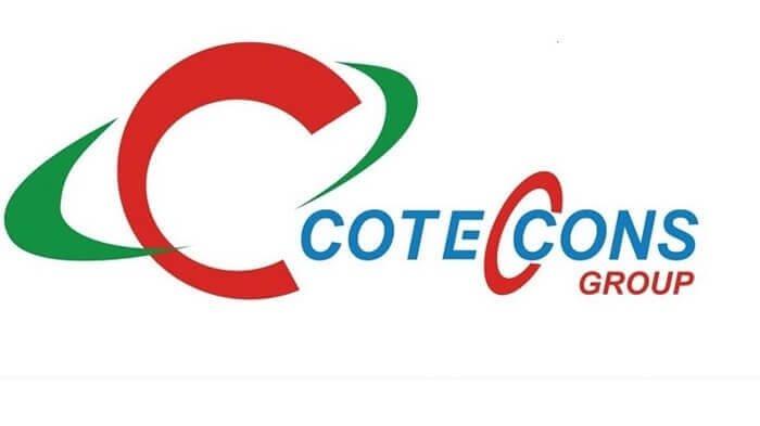 ý nghĩa logo coteccons