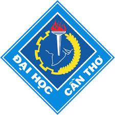 ý nghĩa logo đại học Cần Thơ