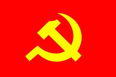 thiết kế logo đảng cộng sản việt nam