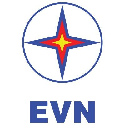 Ý nghĩa logo evn