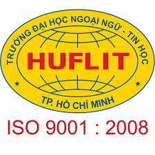 ý nghĩa logo huflit