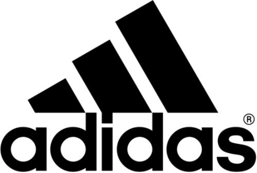 Logo dạng hình ảnh trìu tượng là gì?