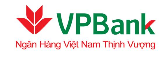 Kết quả hình ảnh cho logo vp bank