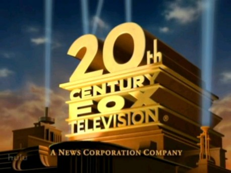Logo News Corporation