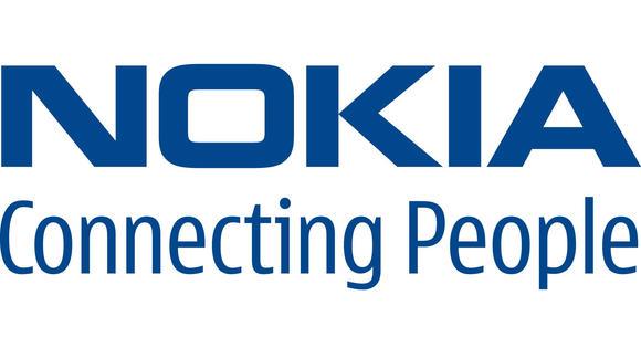 Thiết kế Nokia năm 2006