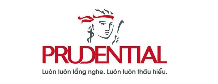 ý nghĩa  logo prudential