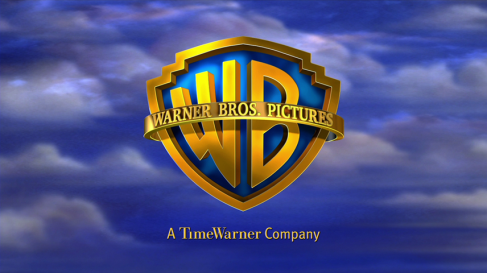 Logo Time Warner