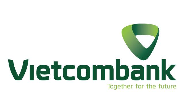 ý nghĩa logo vietcombank
