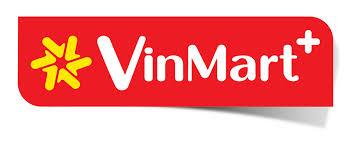 Ý nghĩa logo vinmart