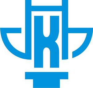 Logo Đại Học Kiến Trúc Hà Nội