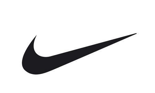 ý nghĩa logo Nike