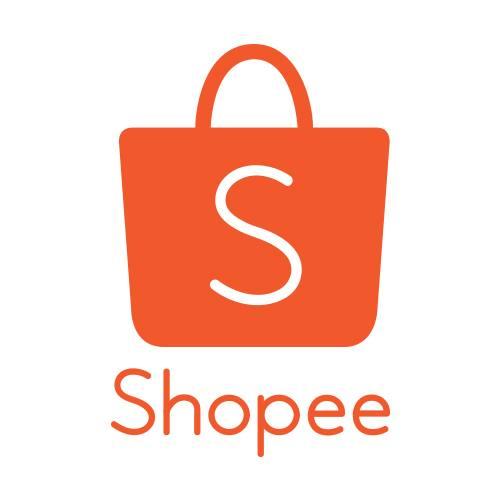 Ý nghĩa Shopee logo