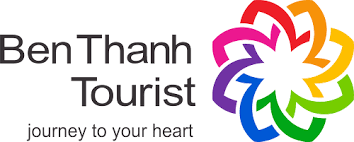 Thiết kế logo của Benthanh Tourist