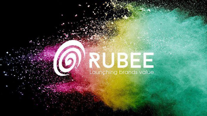 Cách thiết kế logo chuyên nghiệp với Rubee