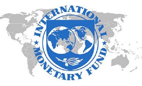 imf logo có ý nghĩa gì