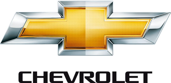 ý tưởng logo Chevrolet