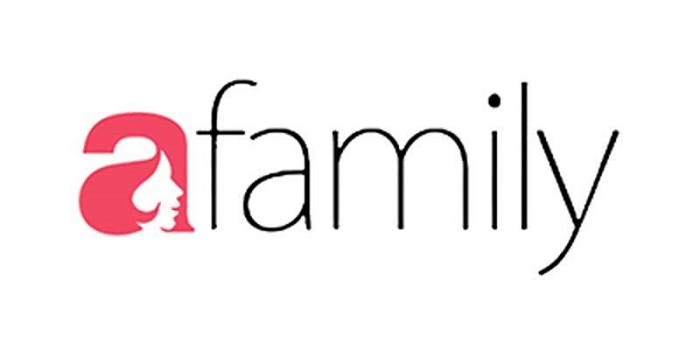 Ý nghĩa logo Afamily
