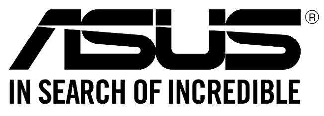 Logo ASUS có ý nghĩa gì?