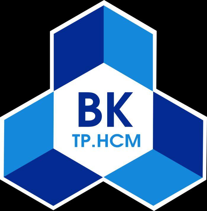 logo Bách Khoa HCM