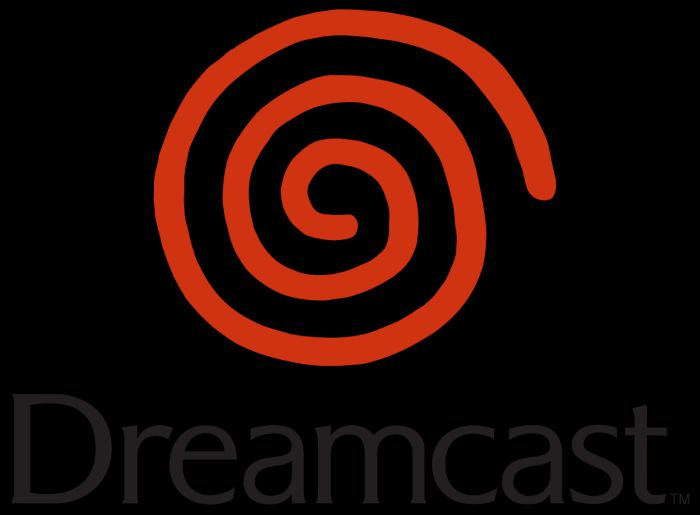 Game Dreamcast