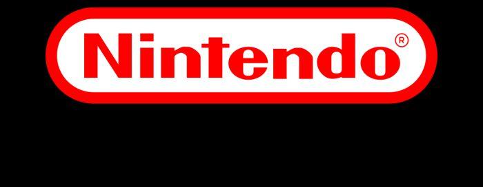 Game Nintendo Entertainment System (NES)