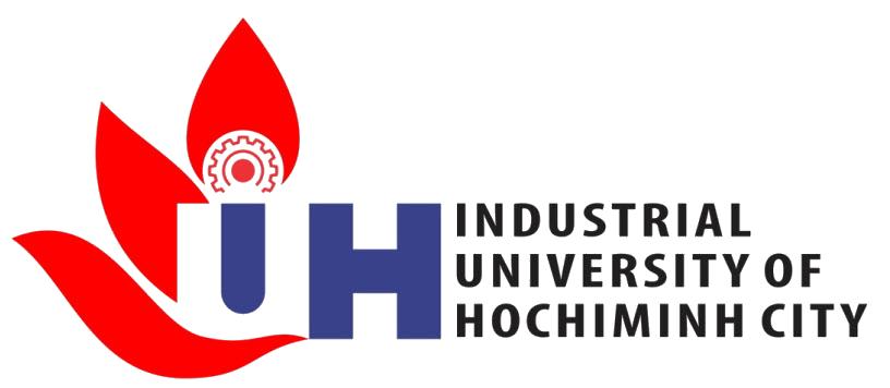 ý nghĩa logo IUH
