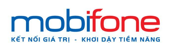 Ý nghĩa logo Mobifone