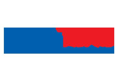 thiết kế logo mobifone