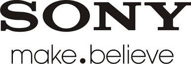 Ý nghĩa slogan Sony
