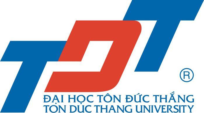ý nghĩa logo tdt