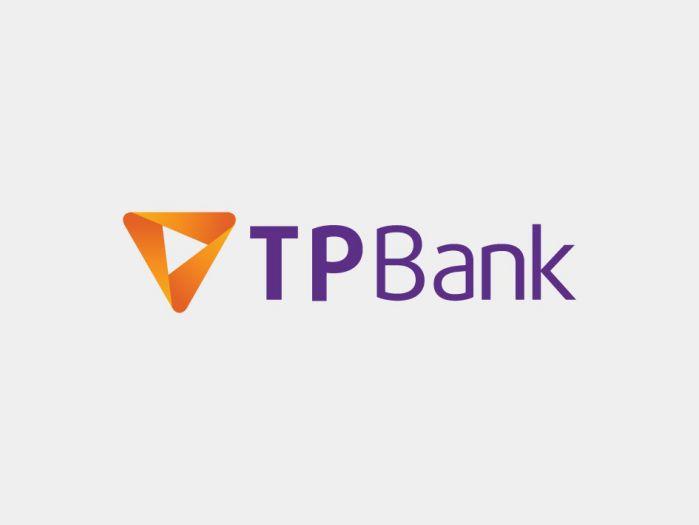 ý nghĩa logo tp bank