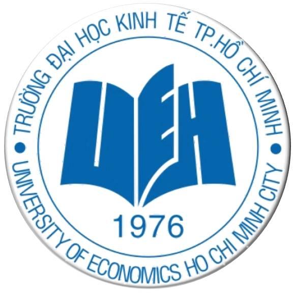 ý nghĩa logo ueh
