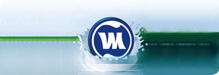 giới thiệu hãng sữa vinamilk