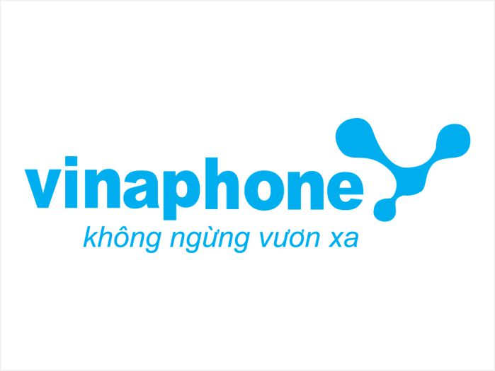 ý nghĩa logo nhà mạng vinaphone
