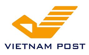 ý nghĩa logo bưu điện vnpost