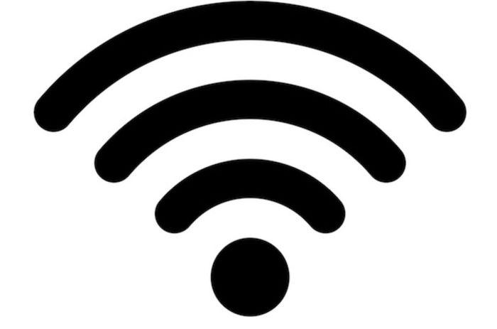 thiết kế logo wifi có ý nghĩa gì